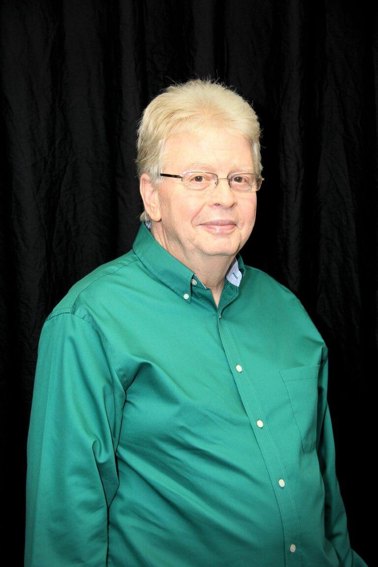Phil Breezeel