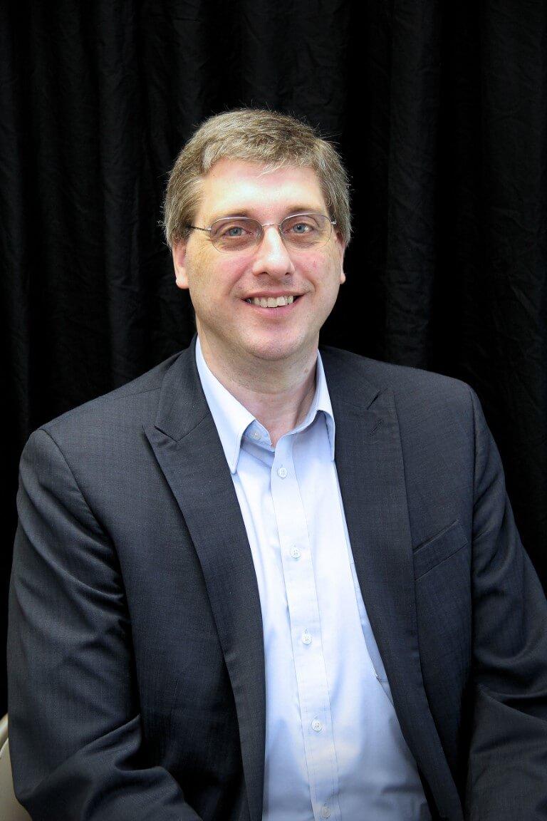 Tim Hattemer